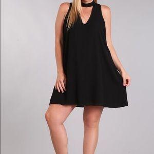 Dresses & Skirts - Date Night